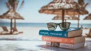Books that will give you wanderlust and make you want to travel the world
