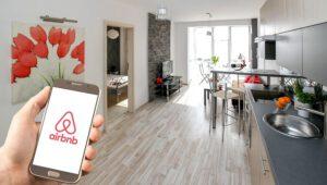 Airbnb app המדריך לאייר בי אנד בי