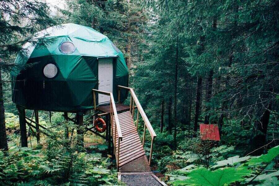 cool_rental_airbnb-4 מקומות אירוח