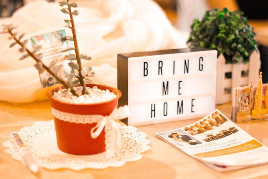 מלונות homely_vibes_away_from_home