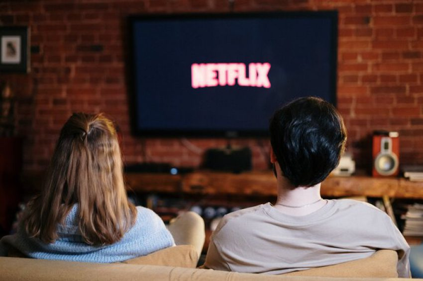 המלצות לסדרות טלויזיה שהעלילה שלהן מתרחשת בחו